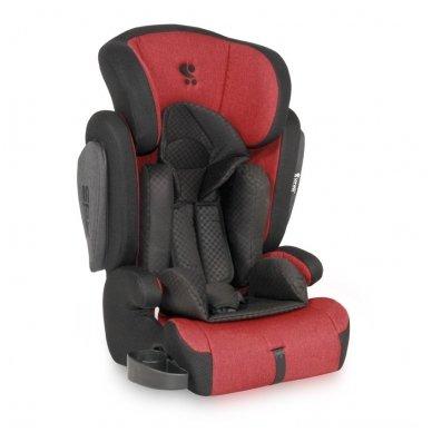 Automobilinė kėdutė Omega +SPS 9-36kg 15