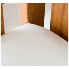 Jersey  crib 38*89cm
