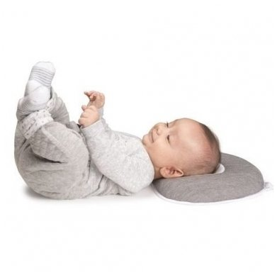 Pagalvė Babymoov Lovenest Baby Pillow, Orginal 5