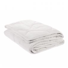 Lilla Lull Silk Baby Blanket 100*135cm
