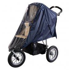 Apsauga nuo lietaus iš Nailono universali sportinukams
