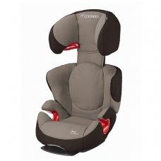 Automobilinė kėdutė Maxi Cosi AP 15-36 kg
