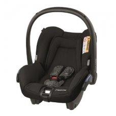 Baby Car Seat Maxi Cosi Citi2 (0-13 kg), Black Grid