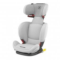Автокресло Maxi Cosi RodiFix Air Protect, Authentic Grey