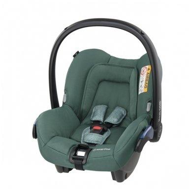 Automobilinė kėdutė Maxi Cosi Citi 9
