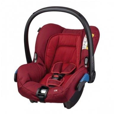 Automobilinė kėdutė Maxi Cosi Citi 6