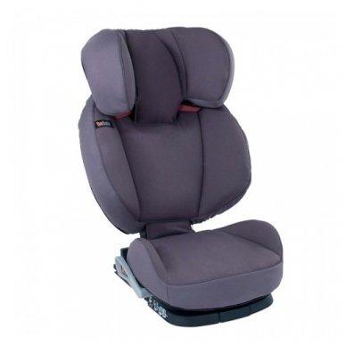 Automobilinė kėdutė Be Safe Izi Up X3 15-36kg