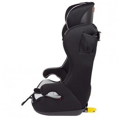 Automobilinė kėdutė Iso Izofix 9-36kg 5
