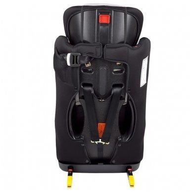 Automobilinė kėdutė Iso Izofix 9-36kg 6