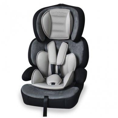 Automobilinė kėdutė Junior Premium 9-36kg