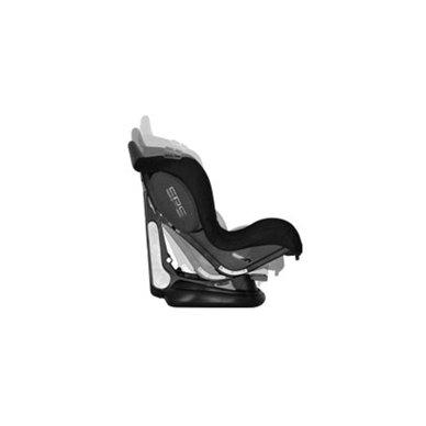 Automobilinė kėdutė Jupiter+SPS 0-25kg 4