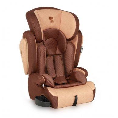 Automobilinė kėdutė Omega +SPS 9-36kg 11