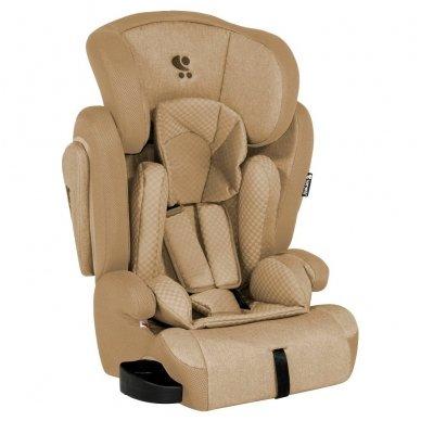 Automobilinė kėdutė Omega +SPS 9-36kg 13