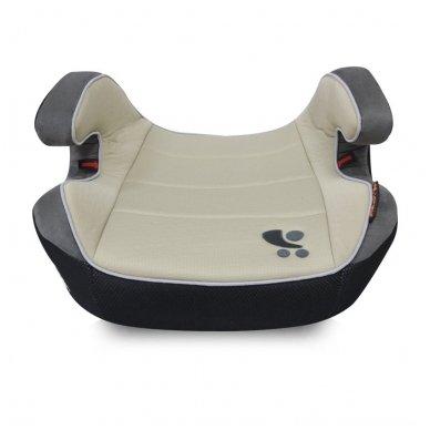 Automobilinė kedutė-paaukštinimas Venture 15-36kg 4