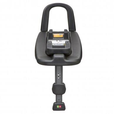 Automobilinės kėdutės bazė Joie i-Base™ Advance 2