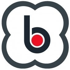 babygo-germany-logo-1-1-1