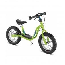 Balansinis dviratukas PUKY LR XL kiwi