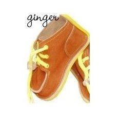 Batukai vaikams Gucio Ginger
