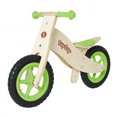 Balansinis dviratukas Tup Tup Limo