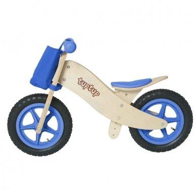 Balansinis dviratukas Tup Tup Aqua 2