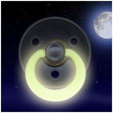 bibs-colour-night-pacifier-sz-1-1-pcs-3-1