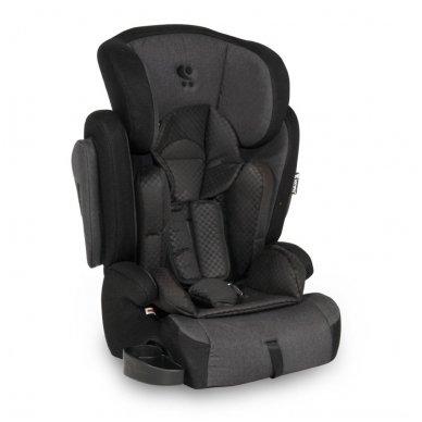 Automobilinė kėdutė Omega +SPS 9-36kg 12
