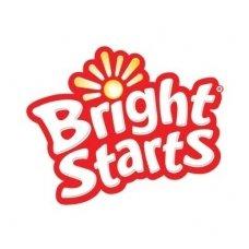 brightstartslogo-1