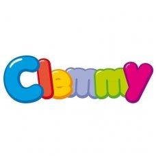 clemmy-logo-1