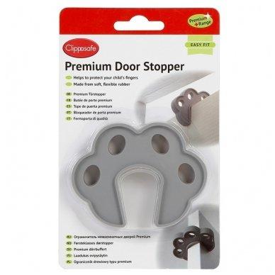 Durų apsauga Premium 1vnt