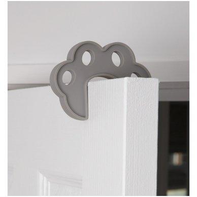 Durų apsauga Premium 1vnt 3
