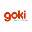 goki logo 01-1