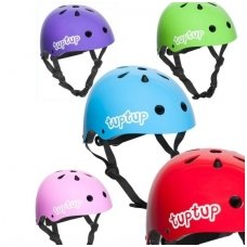 helmet-tup-tup-blue-3-1