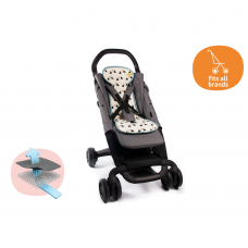 Inserts strollers  Aeromoov Air Layer Toucans