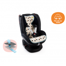 Inserts seats Aeromoov Air Layer  Toucans  9-18 kg