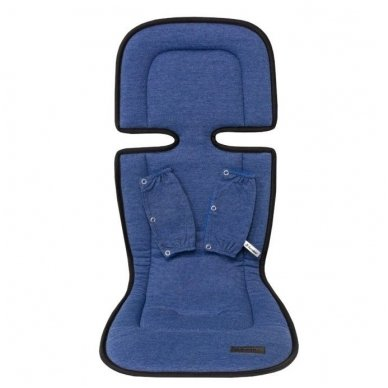Įdėklas į vežimėlį X-Pad 4