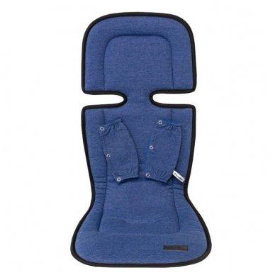 Įdėklas į vežimėlį X-Pad 6