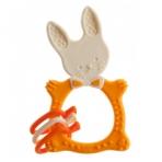 Kramtukas Bunny Yellow, Roxy Kids