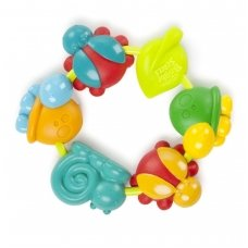 Teether Bright Starts
