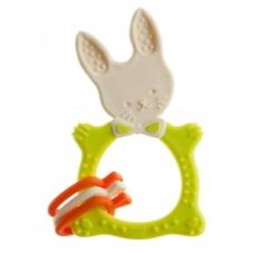 Kramtukas Bunny Green, Roxy Kids