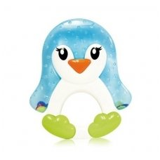 Teether Penguin