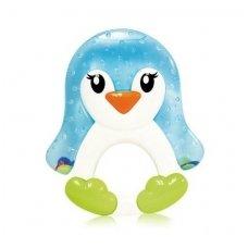 Kramtukas Pingvinas
