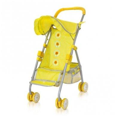 Lėlių vežimėlis 8816 2
