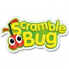 logo-scramblebig-1