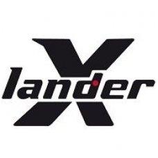 logo xlander 8-1
