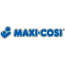 maxi-cosi-logo-1