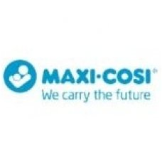 maxicosi-logo-1