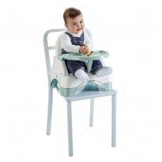 Maitinimo kėdutė Edgar