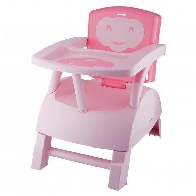 """Maitinimo kėdutė """"Babytop"""" 3"""