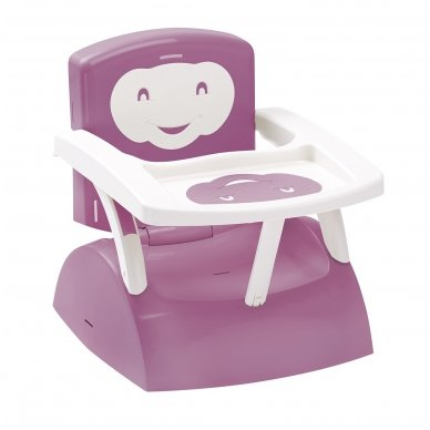 """Maitinimo kėdutė """"Babytop"""" 2"""