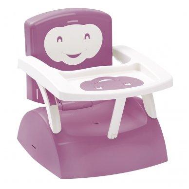 """Maitinimo kėdutė """"Babytop"""" 10"""